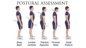 Postural Analysis for Massage Therapists-Tupper Lake @ Knights for Columbus | New York | New York | United States