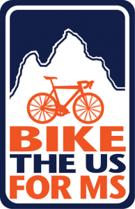 Bike for MS-Irving 2018 @ Evangola State Park | Irving | New York | United States