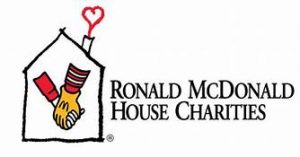 Family Fun Night to Benefit the Ronald McDonald House of Long Island 2019 @ Maurcie W Downing Elementary School | Malverne | New York | United States
