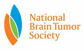 NYC Brain Tumor Walk- NYC @ Randall's Island  | New York | New York | United States