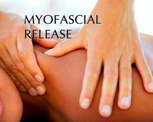 Introduction to Myofascial Release- Western NY @ STAYBRIDGE SUITES BUFFALO AIRPORT | Buffalo | New York | United States