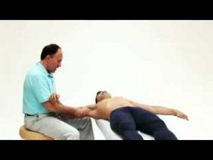 Clinical Orthopedic Manual Therapy (COMT) Techniques for the Low Back and Pelvis-Johnson City/Binghamton @ Johnson City Senior Center | Johnson City | New York | United States