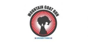 2019 Dunn Tire Mountain Goat Run @ Syracuse