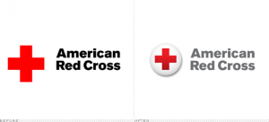American Red Cross Staff Wellness Day @ American Red Cross of Greater New York